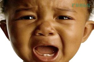 SYMPTOMS OF PAIN IN CHILDREN – Vol 1