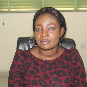 APPOINTMENT OF A HUMAN RESOURCE/CORPORATE AFFAIRS MANAGER