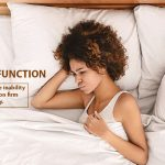 The Problem! Erectile Dysfunction….